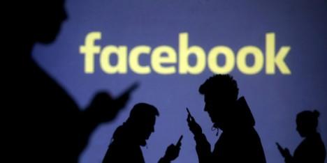 facebook-silhouettes