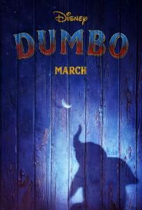 dumbo-poster-disney-1115707.jpeg