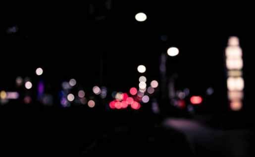 pexels-photo-376533