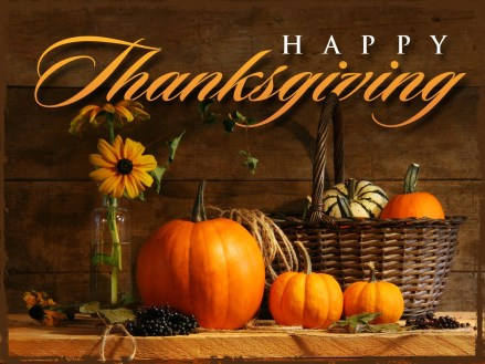 Happy-Thanksgiving-1.jpg
