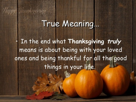 Thanksgiving-true-meaning